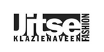 Jitse Fashion logo