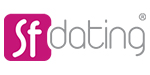 SF.dating logo