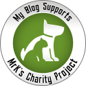 Friends of Animals Charity