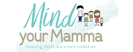 Mind your mama
