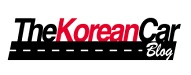 The Korean Car Blog