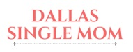 Dallas Single Mom