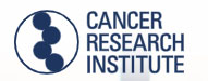 Best 20 Cancer Blogs @cancerresearch.org